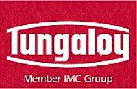 Tungaloy Corporation