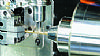 Tornos Offers Complete Machining Solution With CU2007 Machining Centre